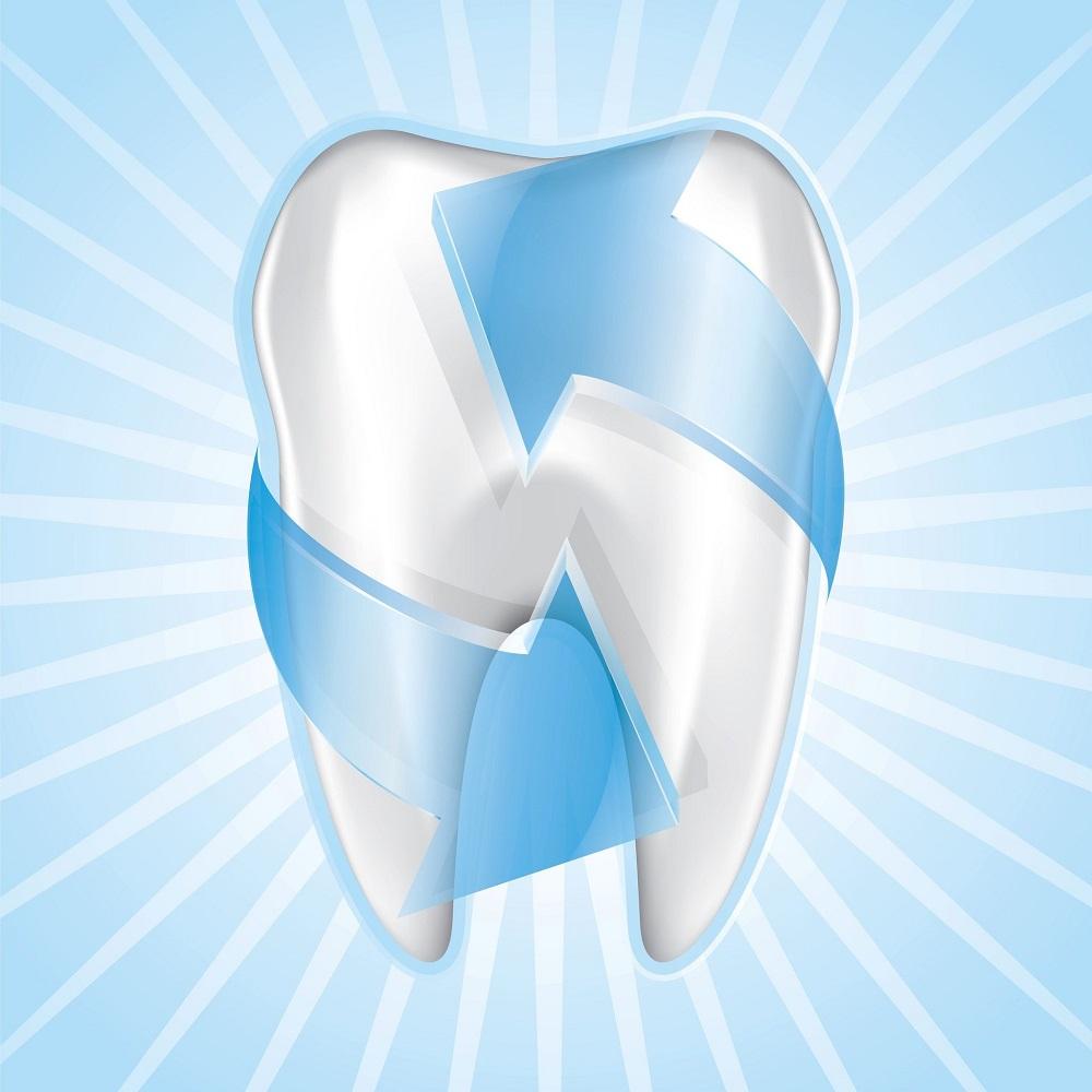 studio odontoiatrico san matteo