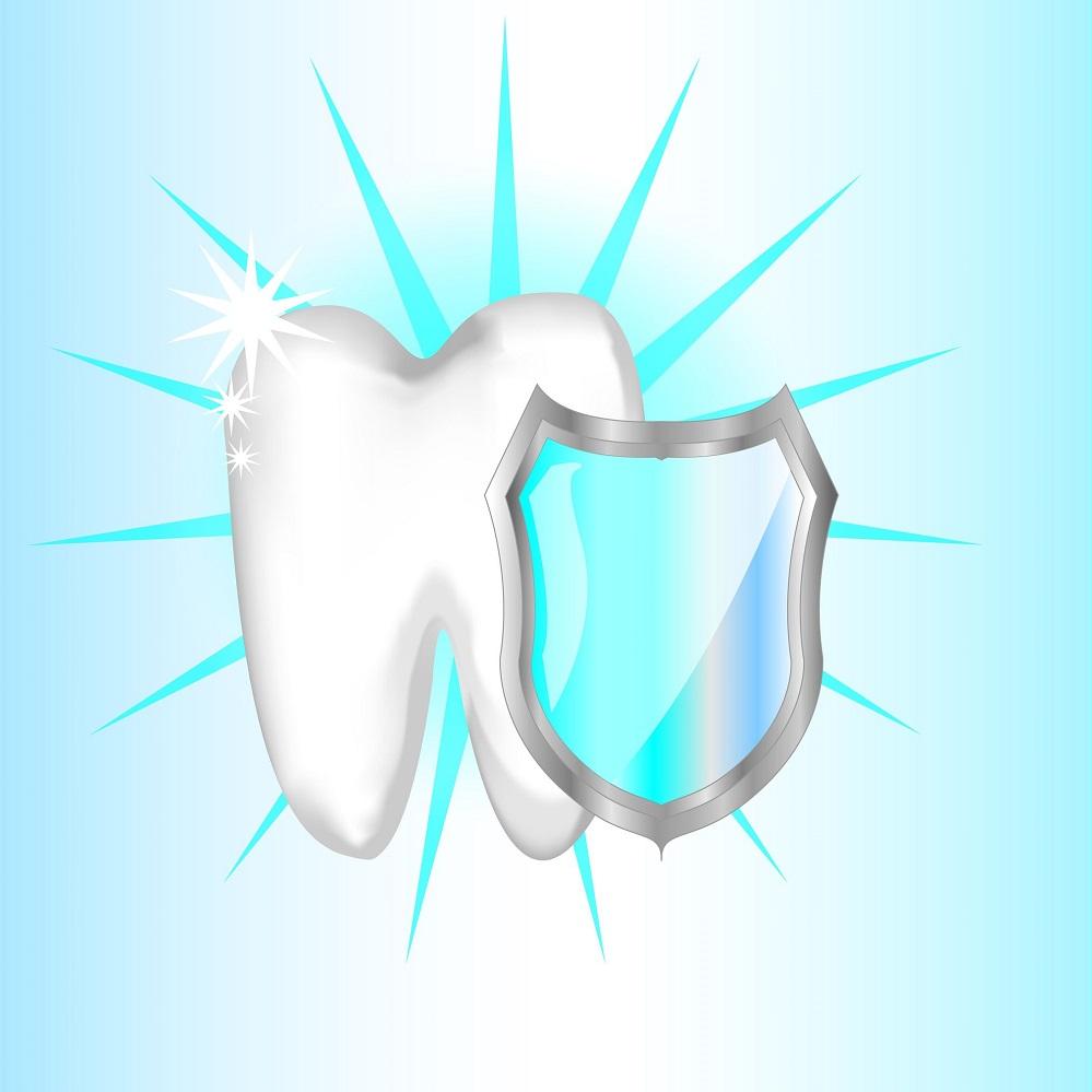 sbiancamento studio odontoiatrico san matteo